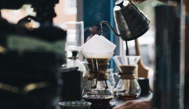 Мне в свою: помогаем экологии, экономя на кофе