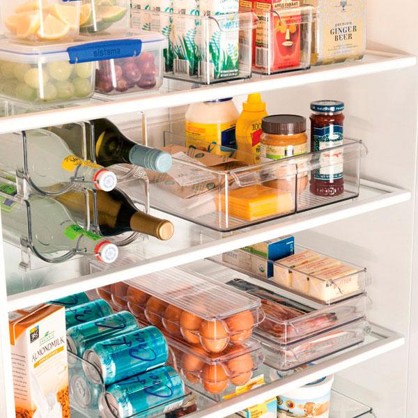 Система хранения для холодильника